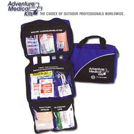 Adventure Medical Weekender Medical Kit