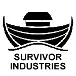 Mainstay Emergency Water Rations - Survivor Industries
