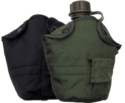 US Integral Survival Unit