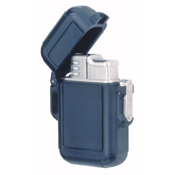 Classic Stormproof Lighter