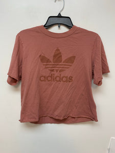 Adidas Women's Crop Top