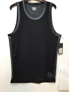 And 1 mesh jersey black