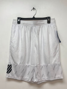 K Swiss Out of Line Short