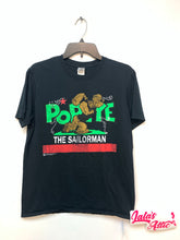 Popeye The Sailor-man T-Shirt