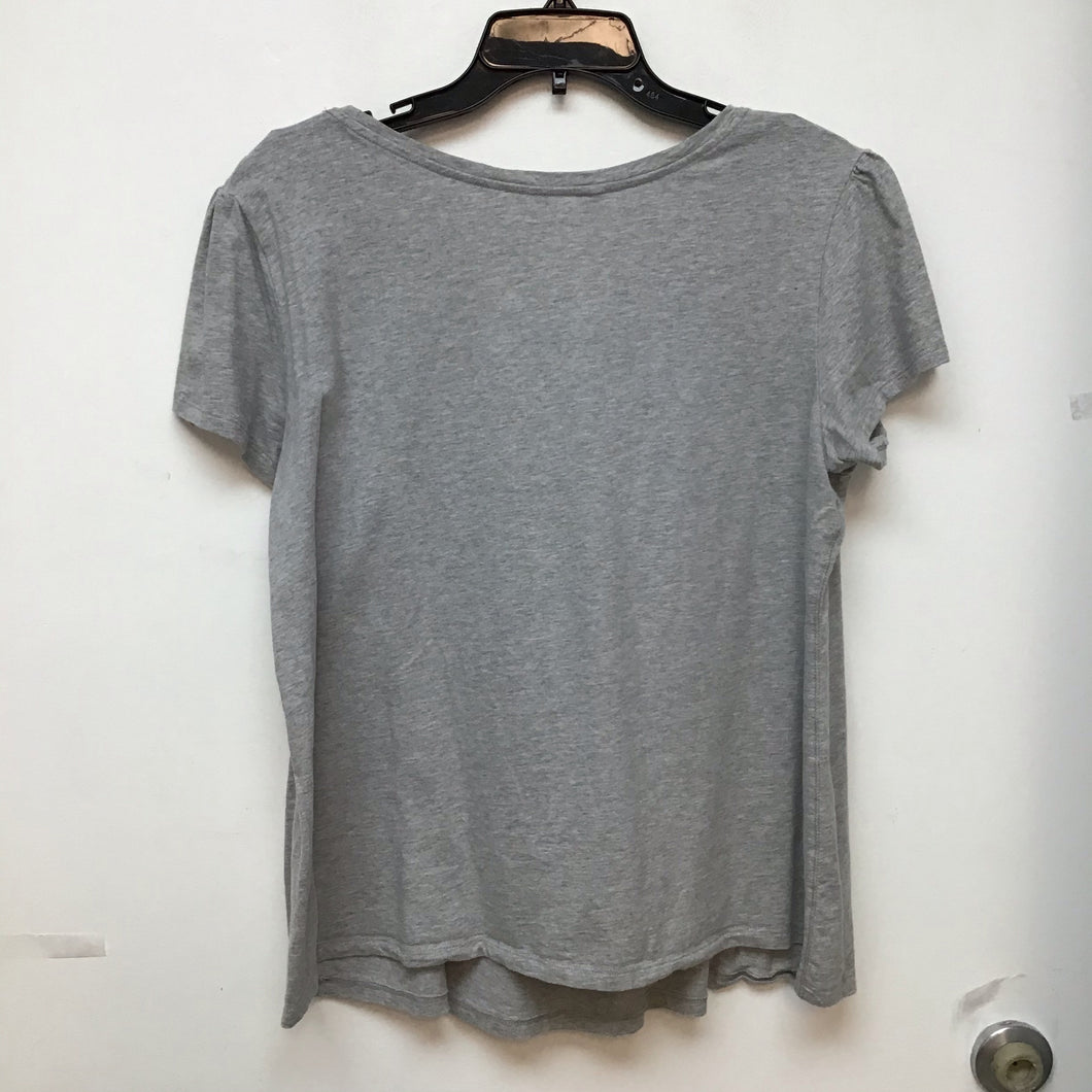 Oxy Lane gray shirt size 2XL