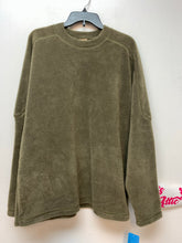 Northeast Outfitters Fleece Top