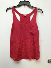 Old Navy Sleeveless Top - Hot pink Small