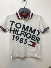 Boys Tommy Hilfiger T-Shirt