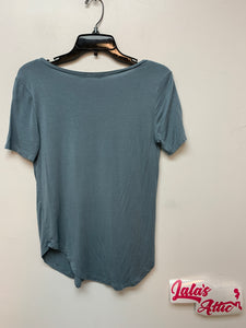 Unbranded Small Tee