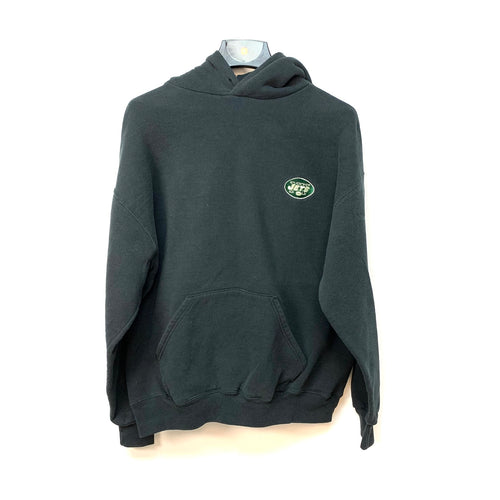 Russel Athletic NY Jets Hoodie