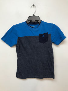 Boys U.S. Polo Assn. T-shirt