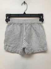 Girls GapKids Striped Shorts