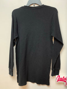 CityLab Thermal - Black