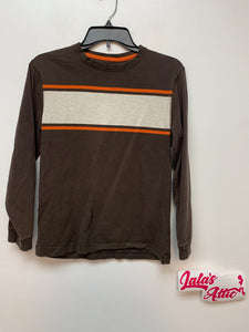 Old Navy NY Long Sleeve