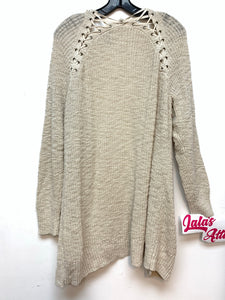 Torrid Women's Sweater