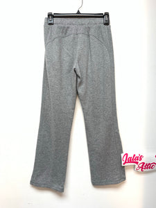 Champions Juniors Sweat Pants