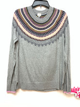 A New Day Women's Sweater