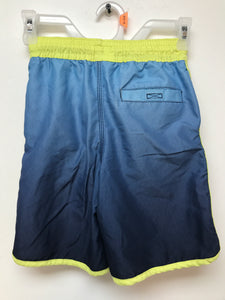 Boys GapKid Swim Shorts