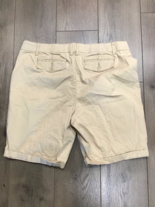 St James Bay khaki size 18W