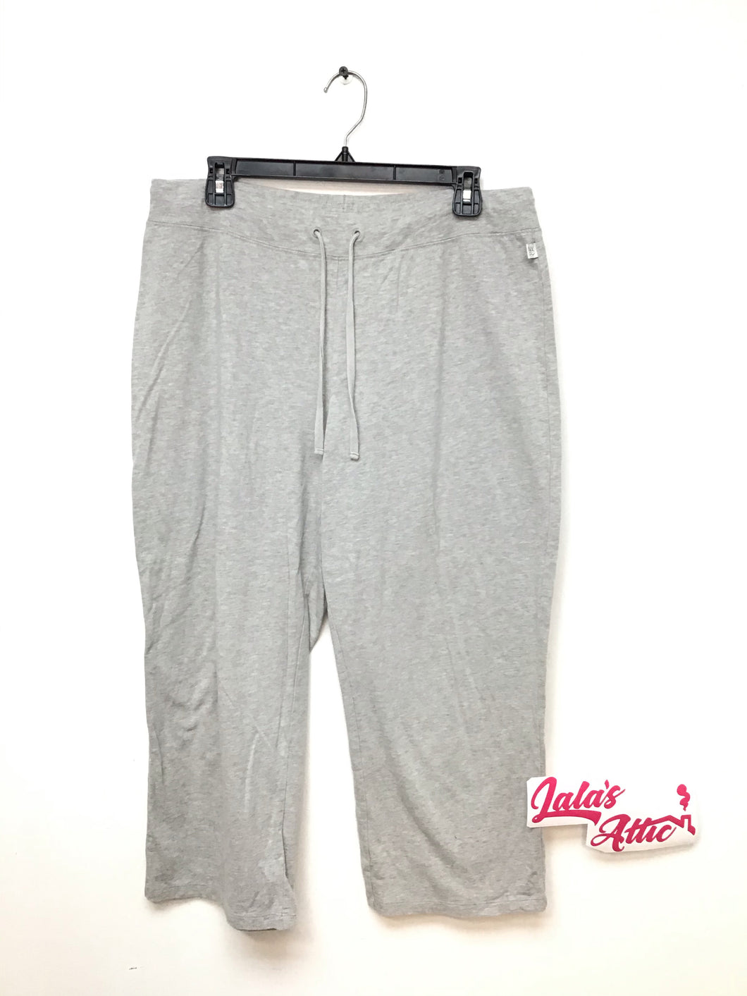 New York & Company Above the ankle sweat pants