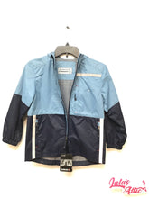 Avalanche Outdoor Supply Company Kid's Jacket