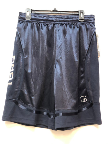 And 1 Core Short - Navy