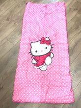 Hello Kitty Sleeping bag
