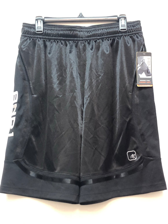 And 1 Core Short - Black