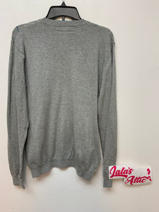 VanHeusen_Studio Long Sleeve