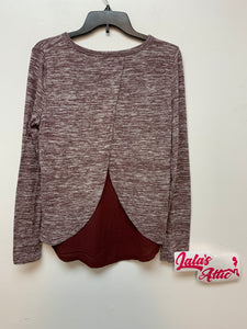 Old Navy Long Sleeve