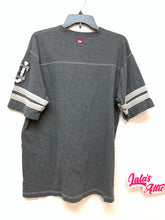 Ecko Unltd Men's Top