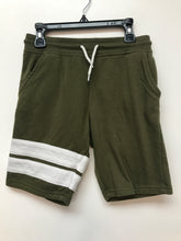 Boys Unvibe Shorts