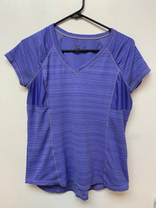 Xersion Purple T-shirt