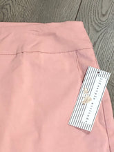 Lifestyle Attitude Plus size Skort - Rose Tan
