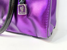 Younique Women's Purple Purse