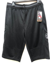 And 1 13th Fashion Short - Black