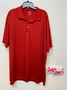 Adidas Collared Shirt