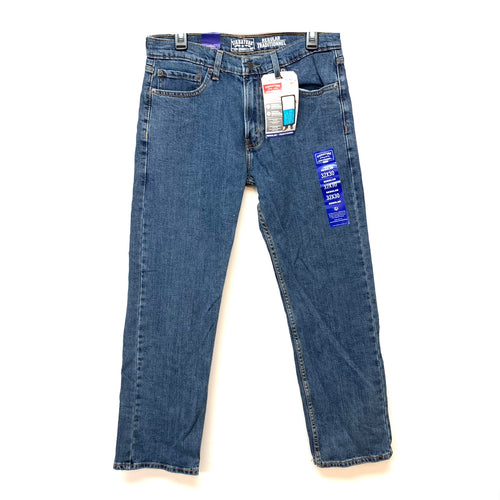 Levi regular Jeans NEW