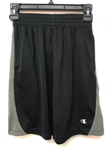 Boys Champion Shorts