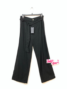 RAILS CLOTHING JESS PANTS *NEW*