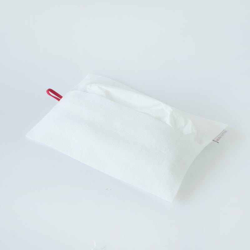 TISSUE BAG COVER