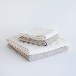 BATH TERRY TOWEL