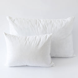 DECO PILLOWS INSERT