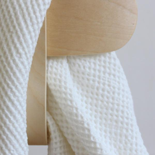BABY WAFFLE BLANKETS -SALE
