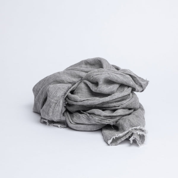 SCARVES- ONE COLOR -SALE