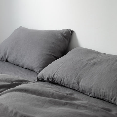 CLASSIC PILLOWCASES- SALE