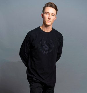 Mens Capito Long Sleeve T-Shirt