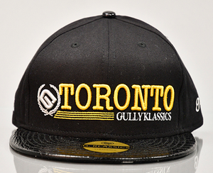 Toronto Maple Leafs Hat Black is a perfect blend of style, Toronto Maple Leafs Hat Maple Leafs Cap is best hats for men headwear.