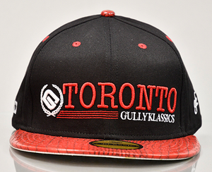 Toronto Raptors Hat, toronto raptors cap, Best Hats For Men, Raptors Hat, Hats For Men, Best Hats,