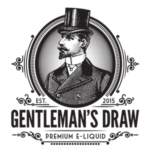 Gentleman's Draw Wholesale